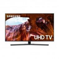Chytrá televize Samsung UE43RU7405 43