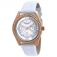 Dámské hodinky Kenneth Cole IKC2794 (38 mm)