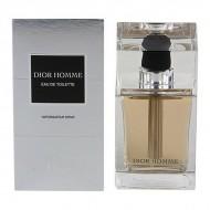 Men's Perfume Dior Homme Dior EDT - 100 ml