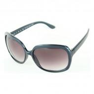 Okulary przeciwsłoneczne Damskie Sisley SL52804