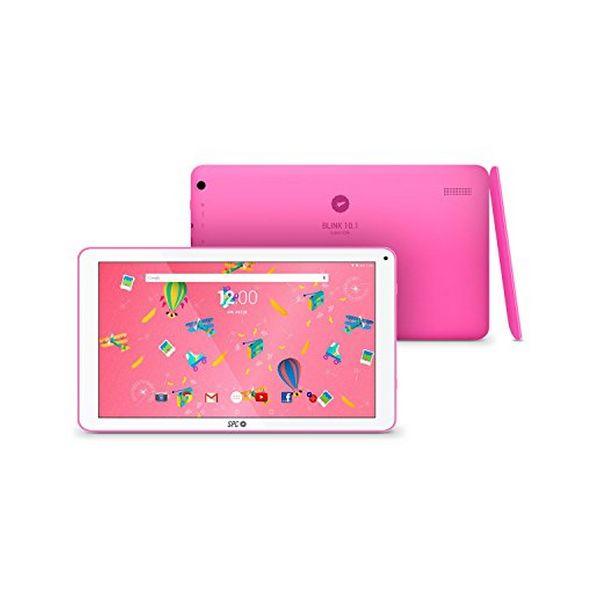 Tablet SPC Blink 10.1 9767108P 10,1
