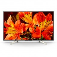Chytrá televize Sony KD65XF8596 65
