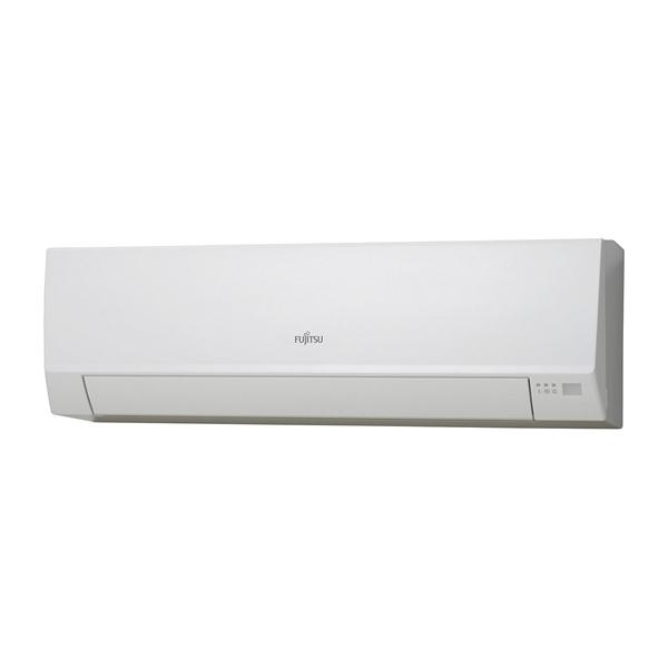 Klimatyzator Fujitsu ASY35UILLCE 2924F A++ 2924 FG 230 V Energy Save Biały Zimno + ciepło