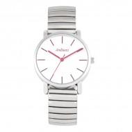Pánske hodinky Arabians DBA2272F (36 mm)