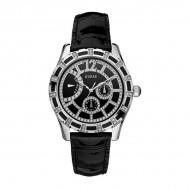 Dámske hodinky Guess W15054L2 (41 mm)
