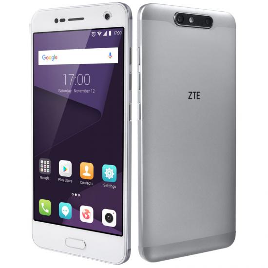 Smartphone ZTE V8 LITE 5,2