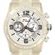 Unisex hodinky Fila FA1033-02 (44 mm)