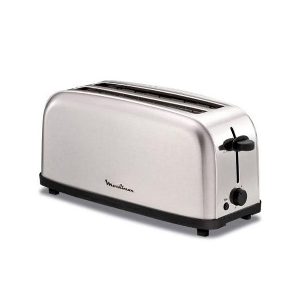 Toster Moulinex LS330D11 1400W