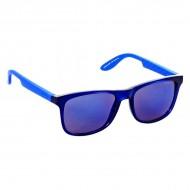 Okulary przeciwsłoneczne Męskie Carrera 5025-S-713-XT