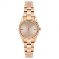 Dámske hodinky Furla R4253101505 (25 mm)