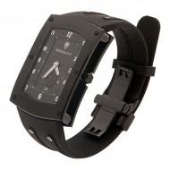 Pánske hodinky Rebecca ABTOAR05 (36 mm)