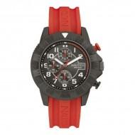 Pánske hodinky Nautica NAI17514G (44 mm)