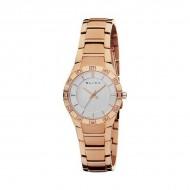 Dámske hodinky Elixa E049-L152 (27 mm)