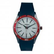 Pánske hodinky Arabians HBP2179Y (43 mm)