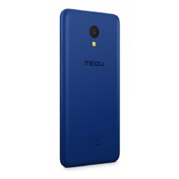 Telefon Komórkowy Meizu M5C 5