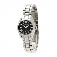 Dámské hodinky Armani AR0695 (28 mm)