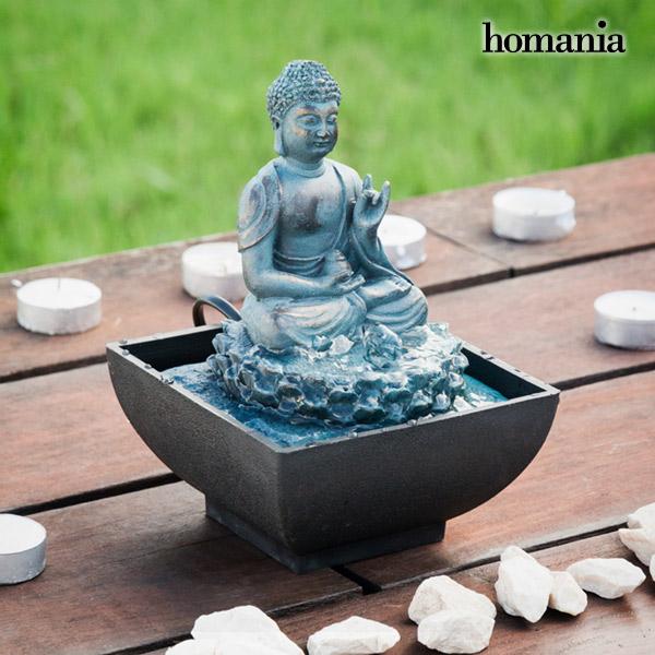 Fontanna Dekoracyjna Budda Homania