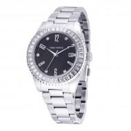 Pánské hodinky Time Force TF3373L01M (39 mm)