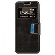 Torba Book Ref. AATFYC2523 Samsung S8 PU Czarny