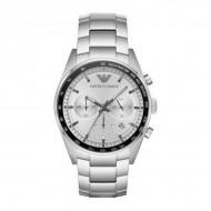 Pánske hodinky Armani AR6095 (43 mm)
