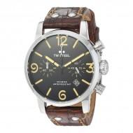 Pánske hodinky Tw Steel MS03 (48 mm)
