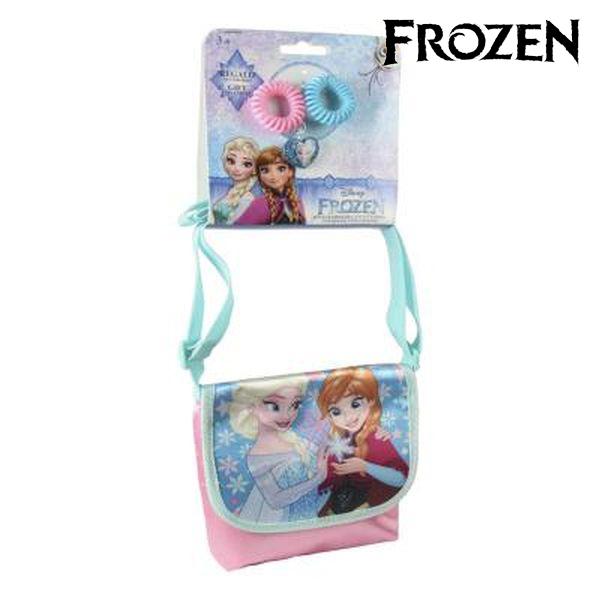 Taška Frozen 72887