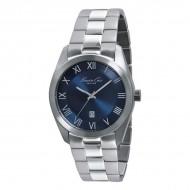 Pánské hodinky Kenneth Cole IKC9229 (44 mm)