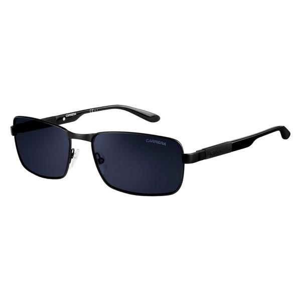 Okulary przeciwsłoneczne Męskie Carrera 8017-S-10G-BN