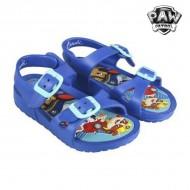 Beach Sandals The Paw Patrol 4972 (rozmiar 27)