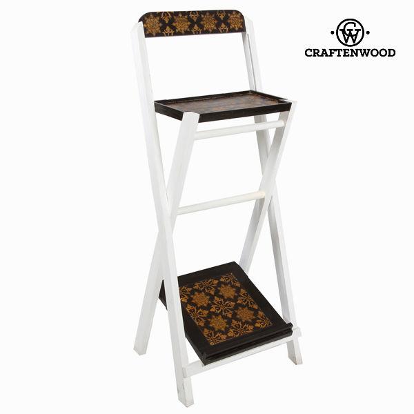 Stolička batik - Paradise Kolekce by Craftenwood