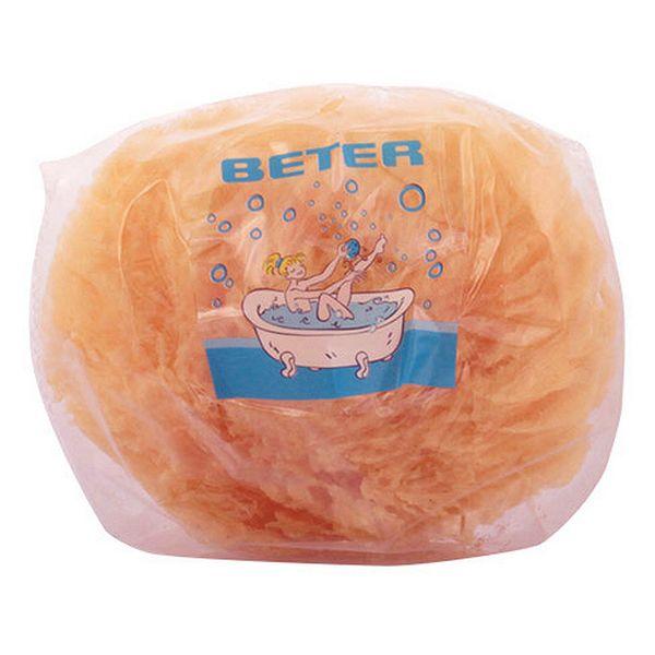 houba Beter 116622277
