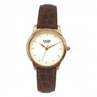 Dámske hodinky Racer GBR915 (27 mm)