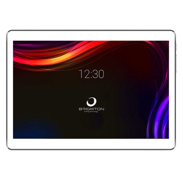 Tablet BRIGMTON BTPC-970QC3G 9.7