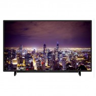 Chytrá televize Grundig VLX7810BP 40
