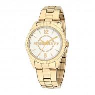 Dámske hodinky Miss Sixty R0753126503 (38 mm)
