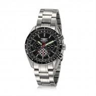 Pánske hodinky Bobroff BF0012 (42 mm)