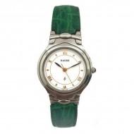 Dámske hodinky Racer HM5V703 (26 mm)