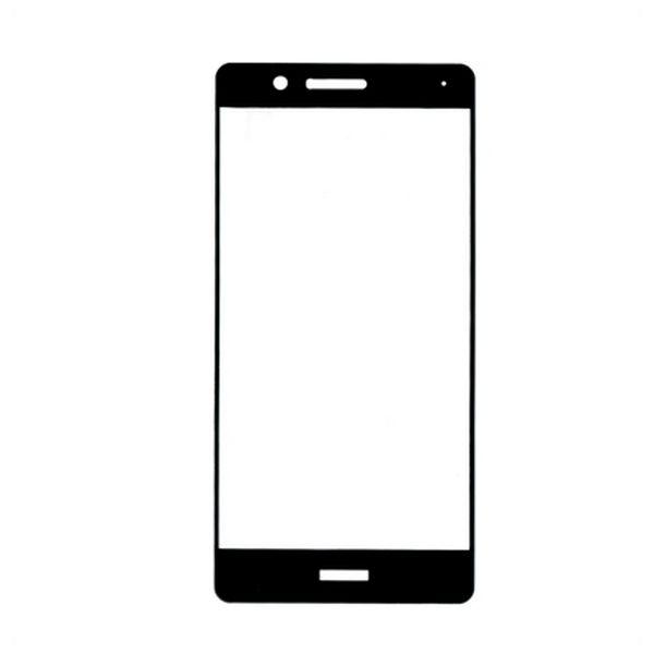 Ochrona Ekranu ze Szkła Hartowanego na Telefon Komórkowy Huawei P9 Lite Ref. 104722 3D