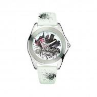 Pánske hodinky Marc Ecko E07502G2 (44 mm)