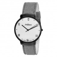Pánske hodinky Arabians HNA2236G (40 mm)