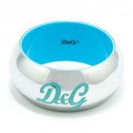 Dámský náramek D&G DJ0426 (19 cm)