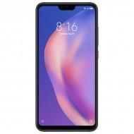 Smartphony Xiaomi MI 8 LITE 6,26