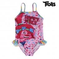 Děstké Plavky Trolls 12 (velikost 3 roků)