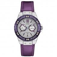Dámske hodinky Guess W0775L6 (38 mm)