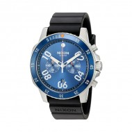 Pánské hodinky Nixon A9581258 (44 mm)