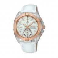 Dámske hodinky Seiko SNDY66P1 (37 mm)