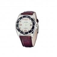 Pánské hodinky Time Force TF1912J-03 (45 mm)