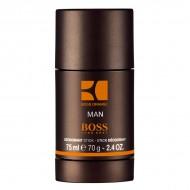 Dezodorant w Sztyfcie Orange Man Hugo Boss (75 g)