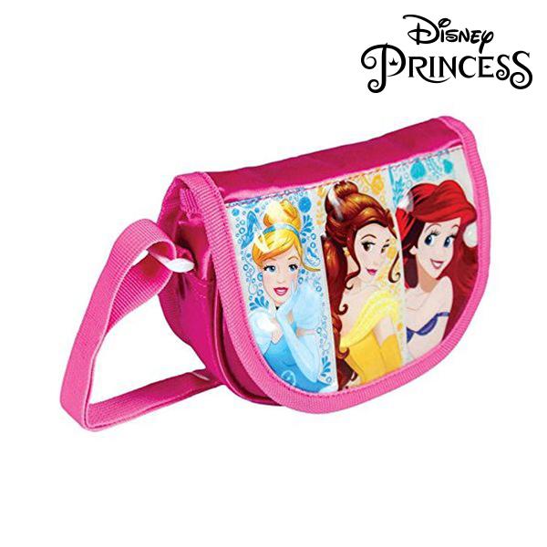 Taška Princesses Disney 95505
