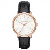 Dámske hodinky Michael Kors MK2472 (41,5 mm)